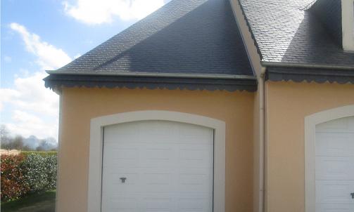 Couverture Guingamp